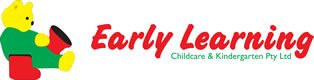 Early Learning Child Care and Kindergarten